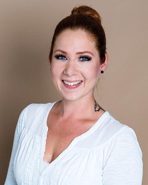Myriam Mader